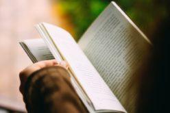 Ler | Mesa-redonda em Esposende debate 'Atualidade da leitura'