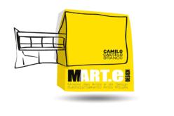 Artes Visuais | MART.eDesign à vista na Casa da Juventude (ESCCB e Bauhaus em destaque)