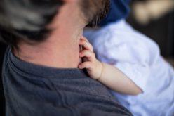 Parentalidade | Licença obrigatória aumenta, licença facultativa diminui