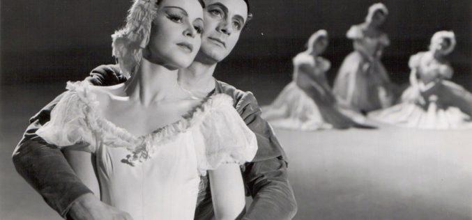 Lucky Star | Um verão de amor (1951) de Ingmar Bergman