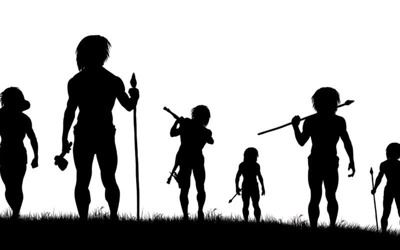 Antropos | Migração do sul para o oriente africano precede saída do Homo Sapiens do continente