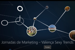 Marketing | Valença estará mais sexy em abril