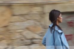 ITV | Moda Barcelos reserva a Praça do Município para os dias 28 e 29 de junho