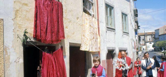 Fotografia | Casa dos Crivos mostra a Páscoa sob o olhar de Artur Pastor