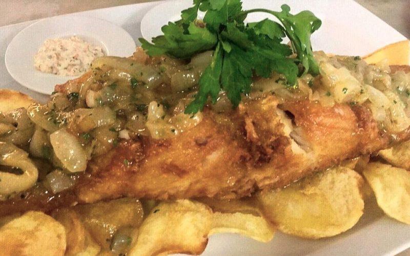 Gastronomia | Braga mostra sabores antes da Páscoa