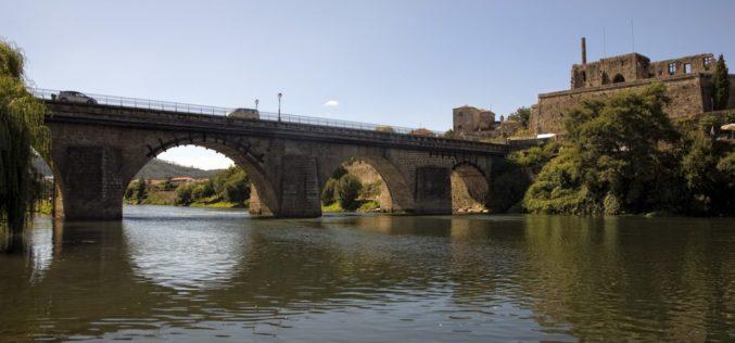 Água | Câmara remete à Assembleia empréstimo de 50,5M€ para regularização do caso Águas de Barcelos