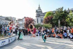 Dança | Conselho Internacional de Dança da UNESCO propõe que 'B de Dança' ganhe projeção internacional