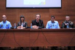 Ambiente | Barcelos sensibiliza proprietários para limpeza das florestas