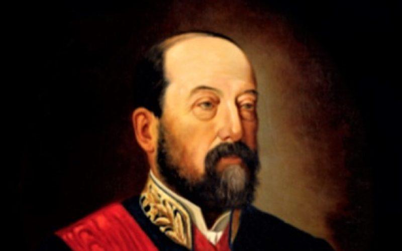 História | Iniciativas várias assinalam Centenário da morte do Conde de Margaride em Guimarães