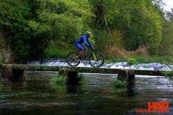 BTT | Luso-Galaico de BTT reúne 1300 ciclistas em provas recheadas de trilhos fantásticos em Esposende