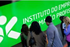 Trabalho | Desemprego prossegue tendência de queda e cai 15% em março