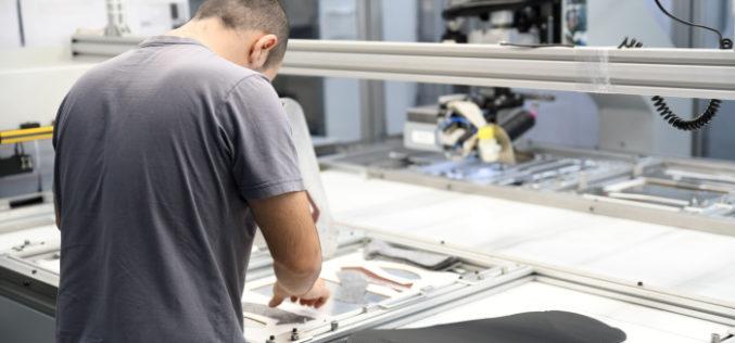 Trabalho | Mais e melhor emprego em Famalicão com o novo Regulamento Made 2IN