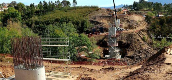 PS – Celorico de Basto | Inclusão da ligação Corgo-A7 no PNI 2030 é motivo de satisfação