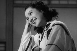 Cineclube | Primavera Tardia (1949) de Yasujiro Ozu