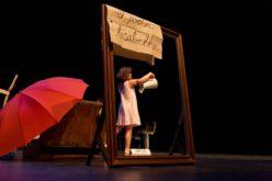 Teatro | Fértil Cultural celebra aniversário com teatro e música