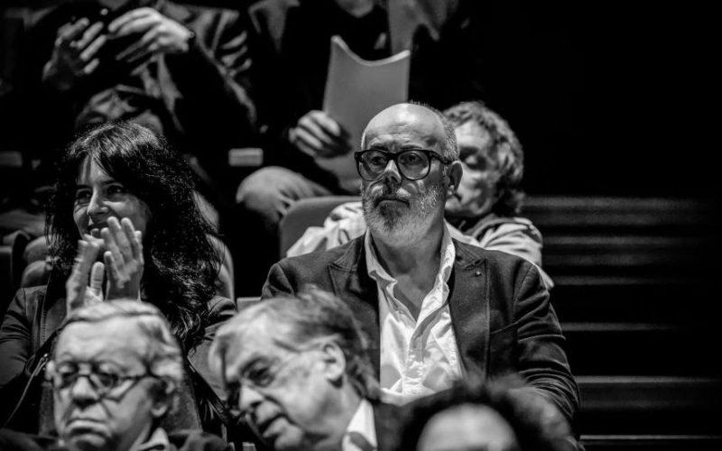 Raias Poéticas | Afluentes ibero-americanos de arte e pensamento reacontecem em Vila Nova de Famalicão