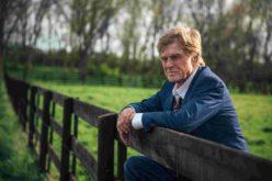 Dar Coisas aos Nomes | Robert Redford, o poeta [parte 1]