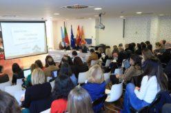 Ensino | Eixo Atlântico encontra-se em Barcelos para partilhar experiências de Inclusão e Coesão Social