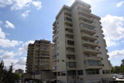 Habitação | 'Casa Feliz' apoia cerca de 250 famílias em Famalicão