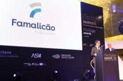 Negócios | PME famalicenses vão beneficiar de voucher inovação