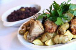 Gastronomia | 'Dias à Mesa' famalicenses regressam nas Festas de Maio