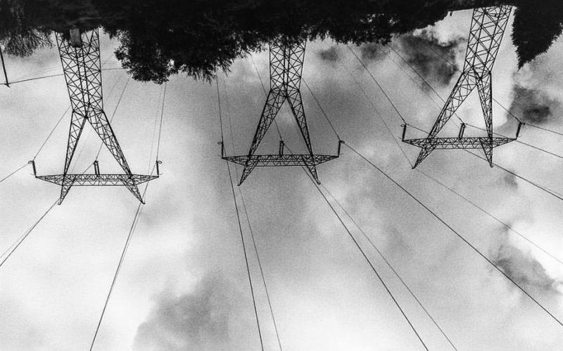 Arte Pública | 'Energizarte' constitui compromisso para com o território bracarense