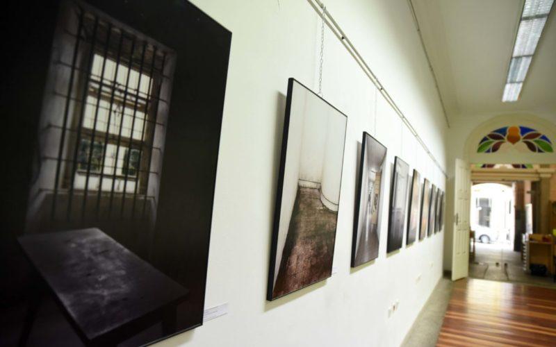 25 de Abril | Museu Bernardino Machado no centro das comemorações dos 45 anos da Revolução em Famalicão