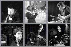 Música | João Guimarães Group assinala Dia do Jazz em Famalicão