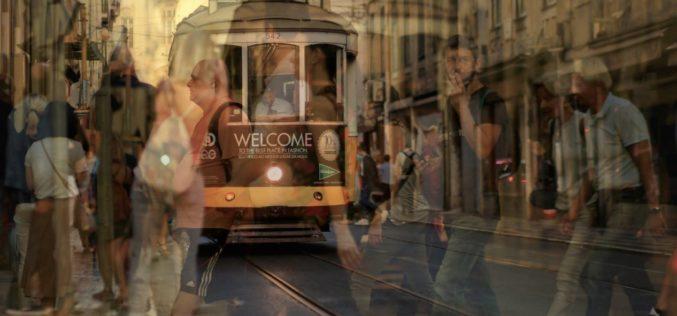 Consumo | Viagens e lazer entre principais intenções de consumo dos portugueses