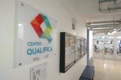 Ensino | Programa Qualifica supera objetivos de inscrições