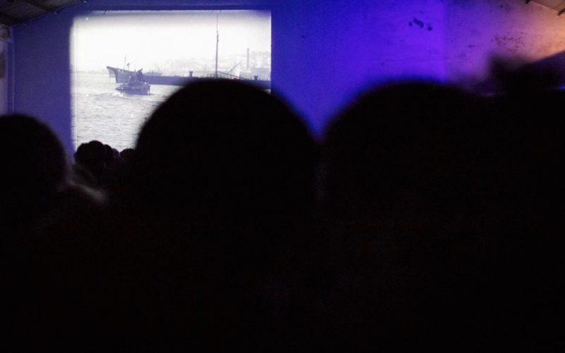 Cinema | Dia do Cineclube celebra contributos histórico, social, educacional e cultural do cinema e cineclubísticos