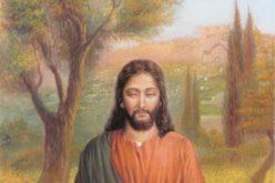 Espiritualidade | Jesus como referência ética da Humanidade, na perspetiva de Espinosa