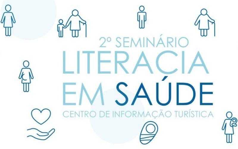 Saúde | Esposende promove literacia com seminário, conferências e Feira da Saúde