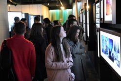 Comunidade | Casa da Memória de Guimarães abre portas para celebrar 3º aniversário