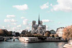 Civilização | Notre-Dame e a História dos Homens