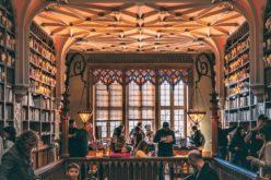 Ler | Ficção é o género de leitura mais popular em Portugal