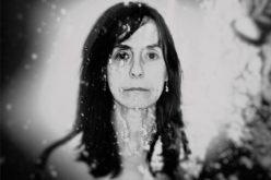 Poesia | 'Odeio este tempo detergente' apresenta a poesia de Ruy Belo em Matosinhos