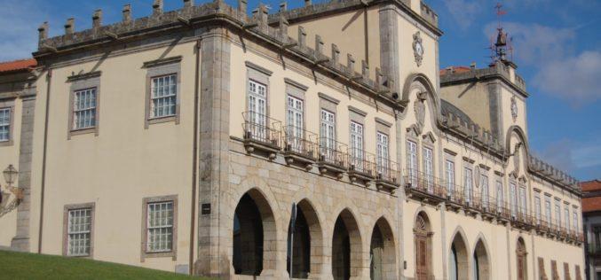 Viver | Barcelos cada vez melhor no ranking Portugal City Branding