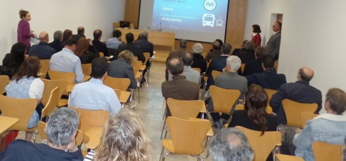 Mobilidade | Vila do Conde passará a dispor de nova rede de transportes intermodal