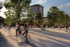 Viver | Famalicão debate processo de revitalização urbana