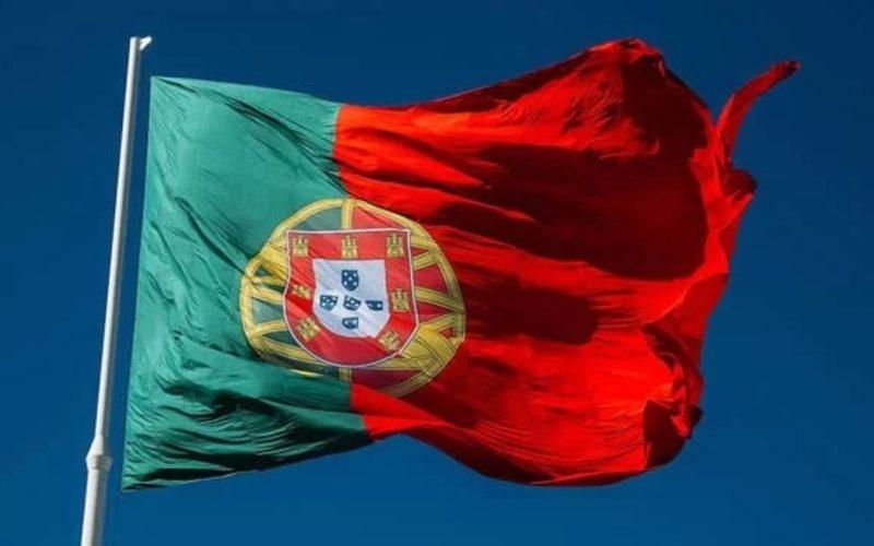 País | Reputação interna de Portugal prossegue ascensão