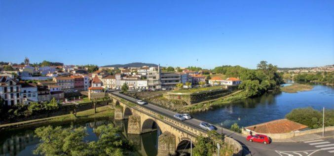 Ambiente | Barcelos vai calcular pegada ecológica em colaboração com a ZERO