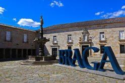 Turismo | Braga promove destino turístico na Expovacaciones