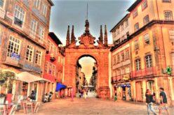 Turismo | Fórum Turismo de Fronteira debate boas práticas em Braga com Expocidades e Vinho Verde Fest em fundo