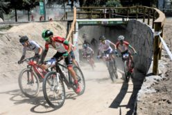 BTT | Guimarães organiza prova de Cross Country Olímpico no Centro Ciclista do Minho