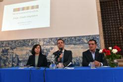 Ensino | Ricardo Rio: Projecto Educativo Local é o reflexo de uma cidade com alma