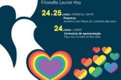Saúde | Barcelos promove 'Jornadas de Educação para a Saúde'