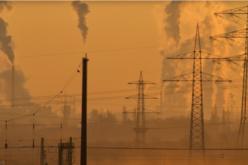 Ambiente | Zero apela à ação climática de líderes europeus reunidos na Cimeira de Sibiu