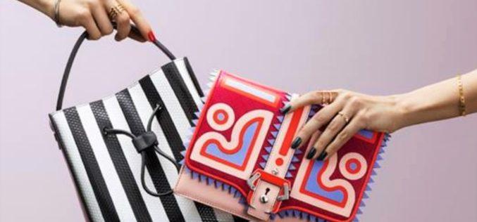 Consumo | Farfetch lança 'Second Life' para bolsas de luxo