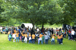 Infância | Semana da Criança com programa repleto de iniciativas em Guimarães